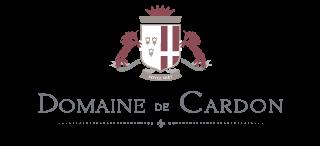 Domaine de Cardon