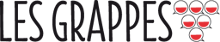 logo-les-grappes