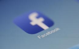 Retrouvez-nous sur Facebook !